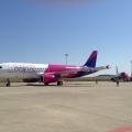 Wizz Air Livery - Foto 6 din 11