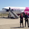 Wizz Air Livery - Foto 7 din 11
