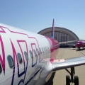 Wizz Air Livery - Foto 8 din 11