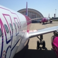 Wizz Air Livery - Foto 9 din 11