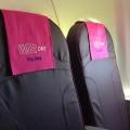 Wizz Air Livery - Foto 10 din 11