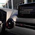 Mazda CX-3 - Foto 22 din 33