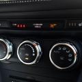 Mazda CX-3 - Foto 21 din 33