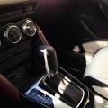 Mazda CX-3 - Foto 17 din 33