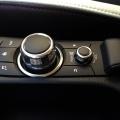 Mazda CX-3 - Foto 24 din 33