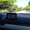 Mazda CX-3 - Foto 19 din 33