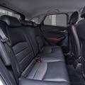 Mazda CX-3 - Foto 30 din 33