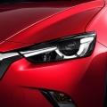 Mazda CX-3 - Foto 31 din 33