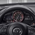 Mazda CX-3 - Foto 27 din 33