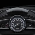 Mazda CX-3 - Foto 28 din 33