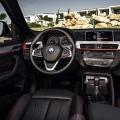 BMW X1 - Foto 6 din 8