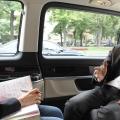 Interviu cu Jean Francois Fallacher Orange Romania - Foto 6 din 25