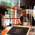 Interviu cu Jean Francois Fallacher Orange Romania - Foto 4 din 25