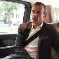 Interviu cu Jean Francois Fallacher Orange Romania - Foto 16 din 25