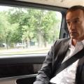 Interviu cu Jean Francois Fallacher Orange Romania - Foto 17 din 25