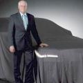 Noul Audi A8 - Foto 6 din 7
