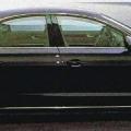 Noul Audi A8 - Foto 3 din 7