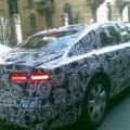 Noul Audi A8 - Foto 7 din 7
