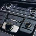Noul Audi A8 - Foto 4 din 7