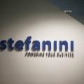 Stefanini - Foto 6 din 13