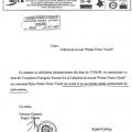 Dovezi ale neimplicarii in cazul Turceni-Rovinari - Foto 1 din 5