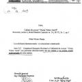 Dovezi ale neimplicarii in cazul Turceni-Rovinari - Foto 2 din 5