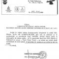 Dovezi ale neimplicarii in cazul Turceni-Rovinari - Foto 3 din 5
