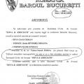 Dovezi ale neimplicarii in cazul Turceni-Rovinari - Foto 4 din 5