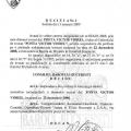 Dovezi ale neimplicarii in cazul Turceni-Rovinari - Foto 5 din 5