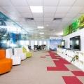 Ubisoft Romania se extinde intr-o noua cladire, angajeaza 300 de oameni - Foto 3
