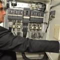Schneider Electric - Foto 8 din 56