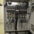 Schneider Electric - Foto 9 din 56