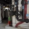 Schneider Electric - Foto 18 din 56
