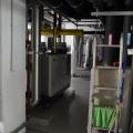 Schneider Electric - Foto 20 din 56