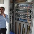 Schneider Electric - Foto 21 din 56