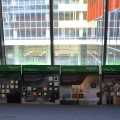 Schneider Electric - Foto 40 din 56