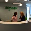 Schneider Electric - Foto 46 din 56