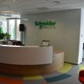 Schneider Electric - Foto 47 din 56