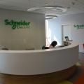 Schneider Electric - Foto 49 din 56