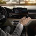 BMW Seria 7 - Foto 12 din 12