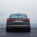 BMW Seria 7 - Foto 6 din 12