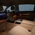 BMW Seria 7 - Foto 9 din 12