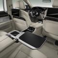 BMW Seria 7 - Foto 11 din 12