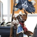 Birou Ubisoft - Foto 10 din 31