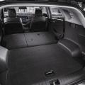Hyundai Tucson - Foto 4 din 9