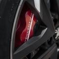 Peugeot 308 GTi - Foto 3 din 15