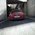 Peugeot 308 GTi - Foto 7 din 15