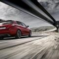 Peugeot 308 GTi - Foto 8 din 15