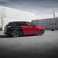 Peugeot 308 GTi - Foto 9 din 15