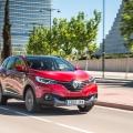 Renault Kadjar - Foto 2 din 10